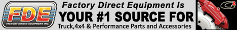 Factory Direct Equipment