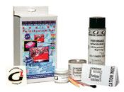 G2 Engine Paint System Set